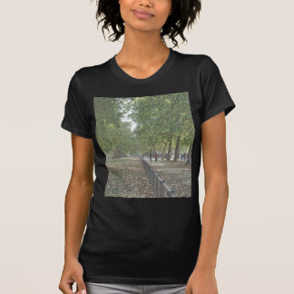 St Jame's Park T-Shirt
