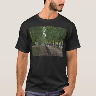 St. Jame's T-Shirt