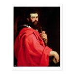 St. James the Apostle, c.1612-13 (oil on panel) Postcards
