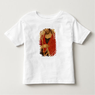 St. James the Great Toddler T-shirt