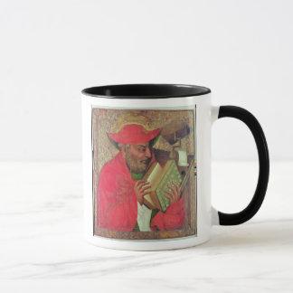 St. Jerome 2 Mug