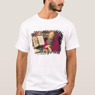 St. Jerome 2 T-Shirt