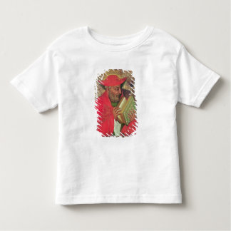 St. Jerome 2 Toddler T-shirt
