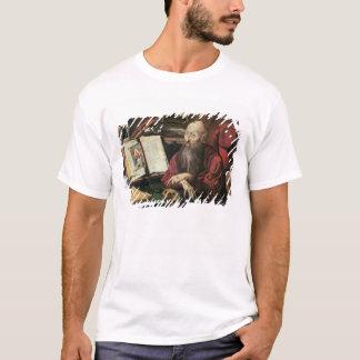 St. Jerome, c.1540-50 T-Shirt