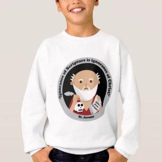 St. Jerome Sweatshirt