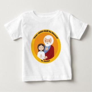 St. Joachim Baby T-Shirt