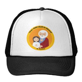St. Joachim Trucker Hat