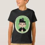 St. John Bosco T-Shirt