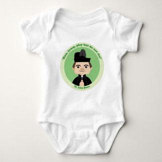 St. John Bosco Tee Shirt