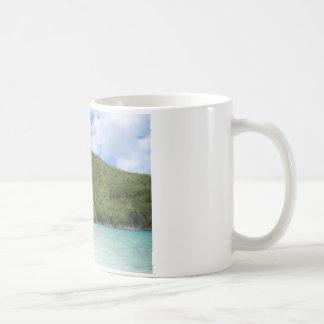 St. John Coffee Mug
