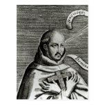 St. John de la cruz, detalle Postales