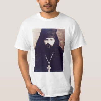 St. John Maximovitch shirt