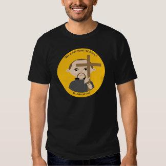 St. John of God Shirt