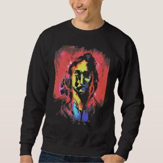 St. John Pastel T-shirt