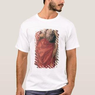 St. John the Baptist 2 T-Shirt