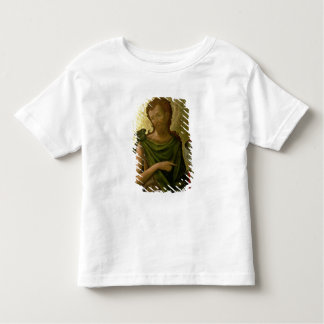 St. John the Baptist Toddler T-shirt