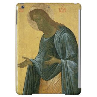 St. John the Forerunner iPad Air Cover