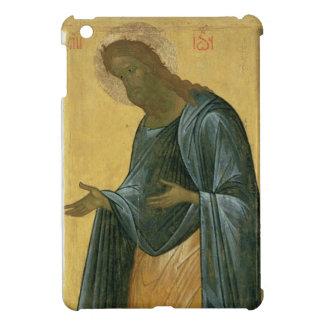 St. John the Forerunner iPad Mini Cover