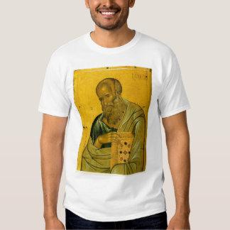St John the Theologian Tee Shirt