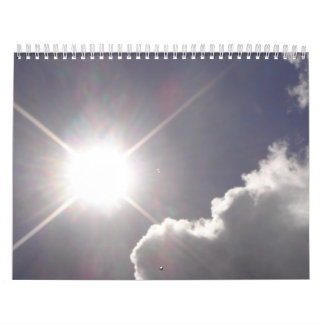St John, USVI Calendars