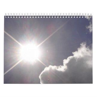 St John USVI Calendario