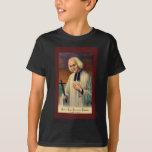 St. John Vianney T-Shirt