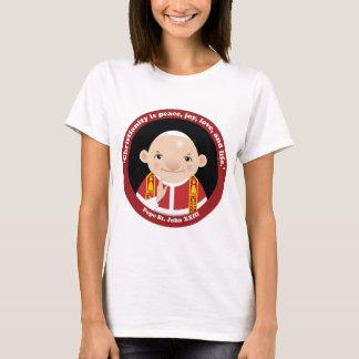 St. John XXIII T-Shirt