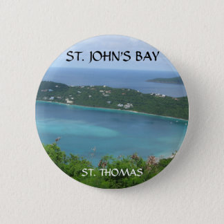 ST. JOHN'S BAY BUTTON