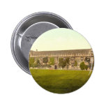 St John's College, Oxford, England Pinback Buttons