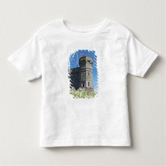 St. John's, Newfoundland, Canada, Cabot Tower, Toddler T-shirt