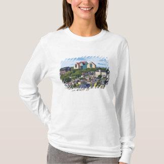 St. John's, Newfoundland, Canada, the 2 T-Shirt