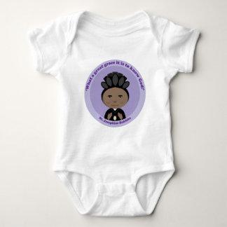 St. Josephine Bakhita Tee Shirt