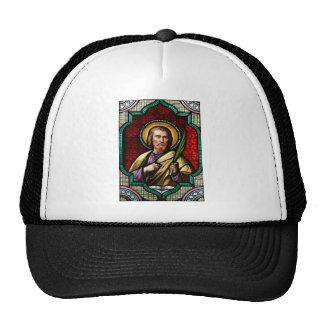 St Jude 4 Trucker Hat