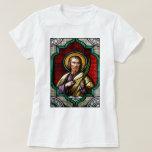 St Jude 4 T Shirt