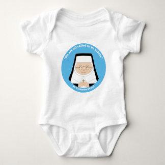 St. Katharine Drexel Tee Shirt