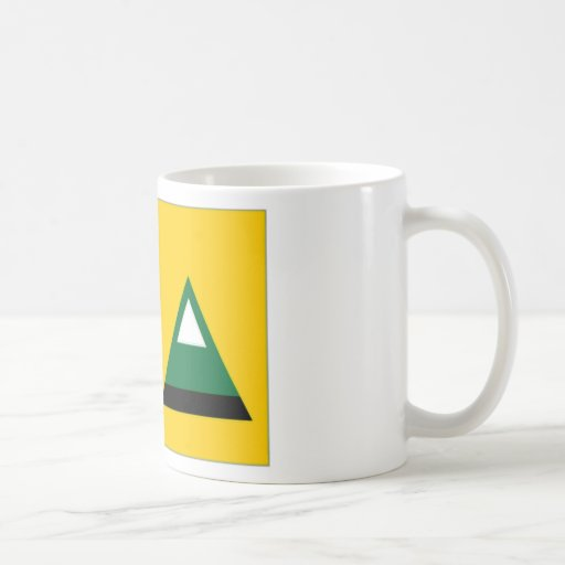 St Kitts Nevis Local Flag Classic White Coffee Mug