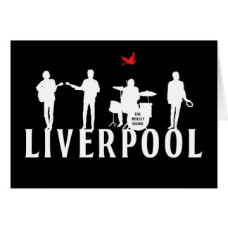 st_liverpool-mersey-zgc greeting card