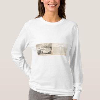 St. Louis, 1832 T-Shirt