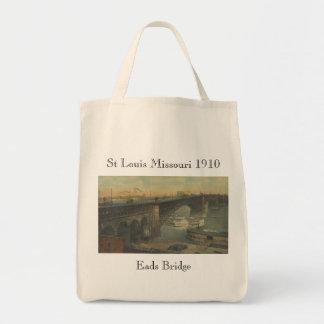 St Louis Bag