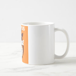 St. Louis Browns Mug