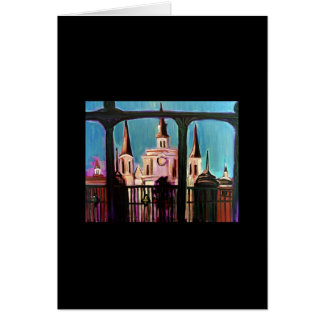 St Louis Greeting Cards