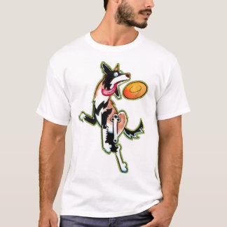 St. Louis Disc Dogs T-Shirt