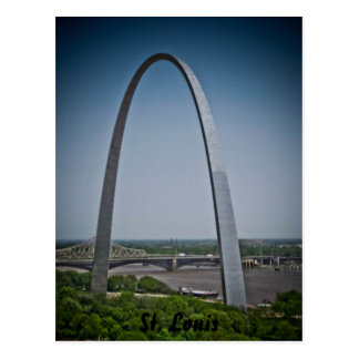 Coupons gateway arch