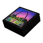 St. LOUIS Gift Box