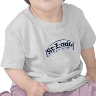 st louis music bar shirt
