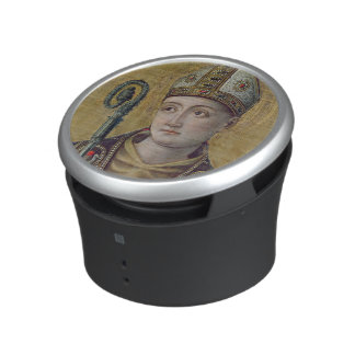 St. Louis  of Toulouse Bluetooth Speaker