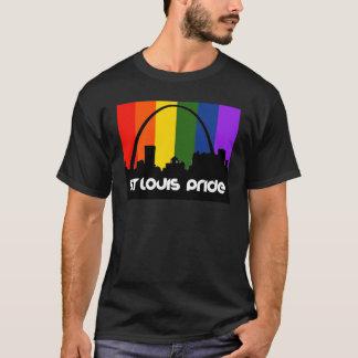 St Louis Pride T-Shirt