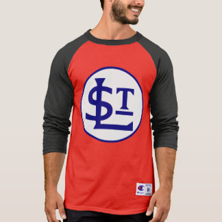 St. Louis Terriers T-Shirt