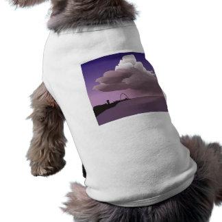 St Louis - The Spirit T-Shirt