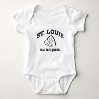 ST. LOUIS TSHIRTS